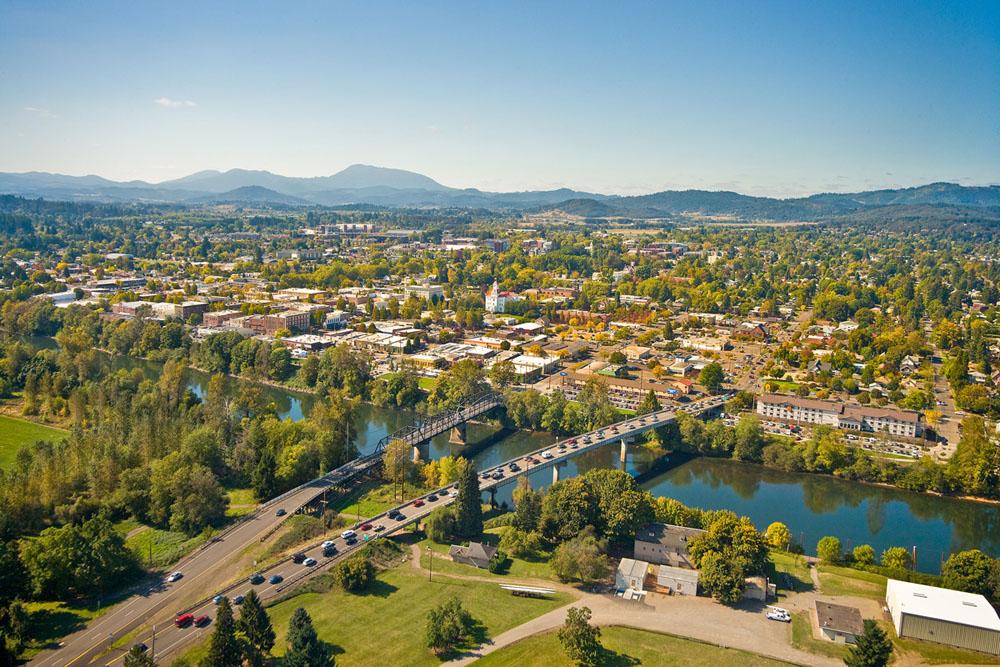 Montana state university autos post for University honda corvallis or