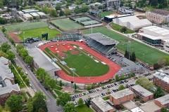 Hayward Field Image