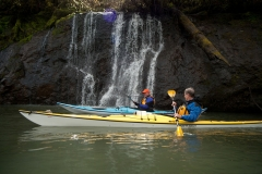 Willamette Valley Kayaking MR
