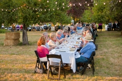 Willamette Valley Summer Meal Image MR