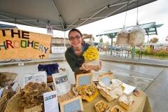 Image Corvallis Farmers Market MR